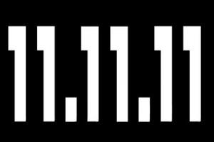 http://trcares.com/wp-content/uploads/2011/10/11-11-11-300x200.jpg
