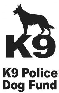 K-9 Police Fun