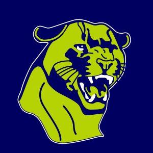 StoneyCreek_Logo
