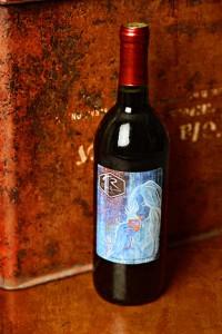 Winebottleweb