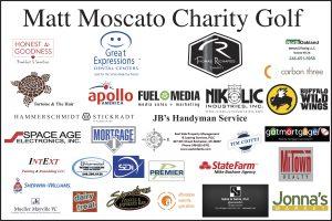 sponsors 2016 Tsign copy