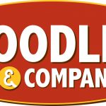 Noodles & Company in Support of Stephen