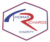 Thomas Richards Charity - Rochester Michigan